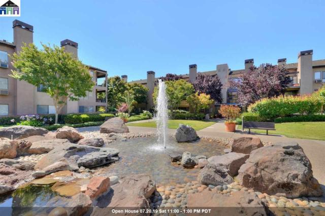 39109 Guardino Drive, Fremont, CA 94538 (#MR40874492) :: Keller Williams - The Rose Group