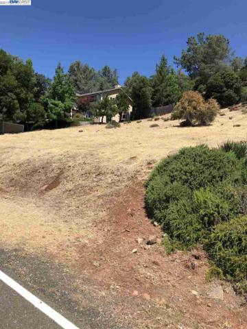 16260 Eagle Rock Road, Lake County, CA 95467 (#BE40874500) :: The Sean Cooper Real Estate Group