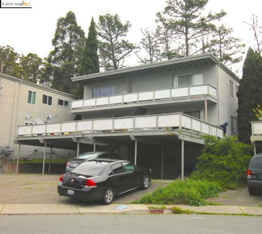 36 Alan Court, San Pablo, CA 94806 (#EB40874509) :: Keller Williams - The Rose Group
