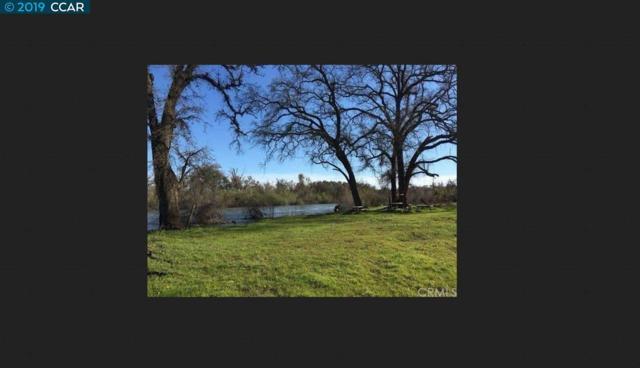 8043 Merced Falls Rd, Snelling, CA 95369 (#CC40874598) :: Strock Real Estate