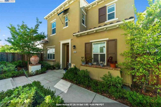 2026 Tarragon Rose Ct, San Ramon, CA 94582 (#BE40874623) :: Keller Williams - The Rose Group