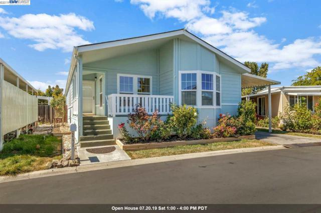 2151 Bridwell Way, Hayward, CA 94545 (#BE40874649) :: The Goss Real Estate Group, Keller Williams Bay Area Estates