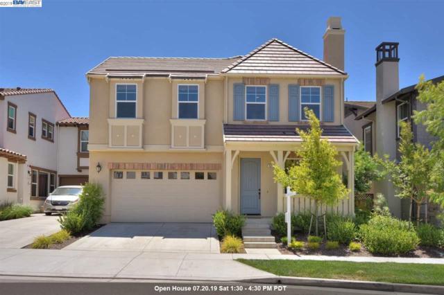 524 Crocus Hill Ct, San Ramon, CA 94582 (#BE40874688) :: Keller Williams - The Rose Group