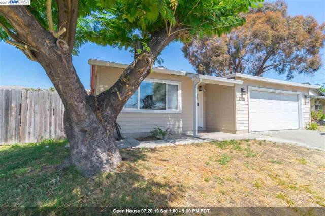 47530 Fortner St, Fremont, CA 94539 (#BE40874777) :: The Goss Real Estate Group, Keller Williams Bay Area Estates