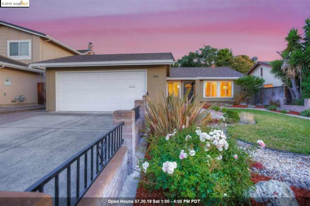 486 Fontanelle Ct, San Jose, CA 95111 (#EB40874826) :: Keller Williams - The Rose Group