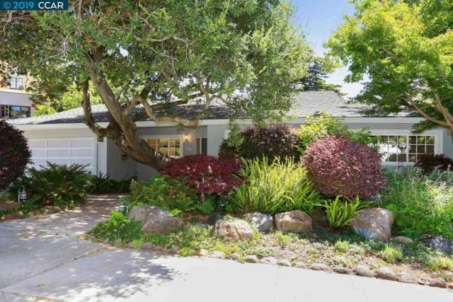 1299 Sunnyhills Road, Oakland, CA 94610 (#CC40874878) :: Strock Real Estate