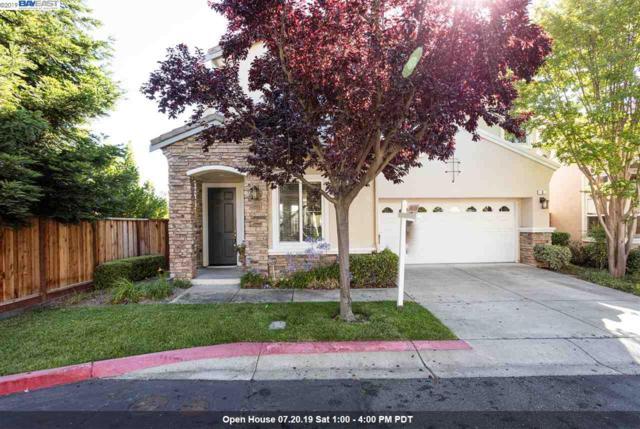 6 Plum Tree Ln, San Ramon, CA 94583 (#BE40874896) :: Keller Williams - The Rose Group