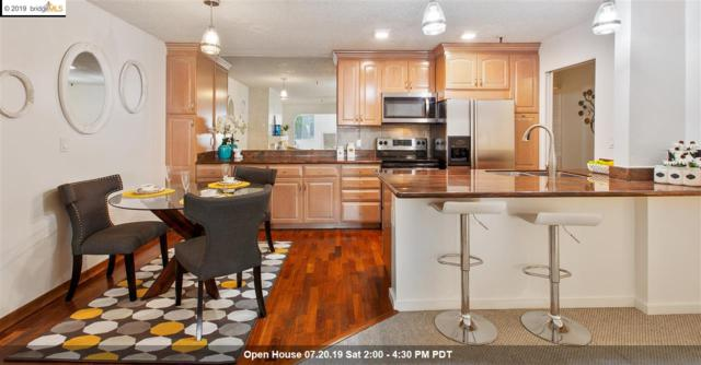 303 Adams St, Oakland, CA 94610 (#EB40874903) :: Strock Real Estate