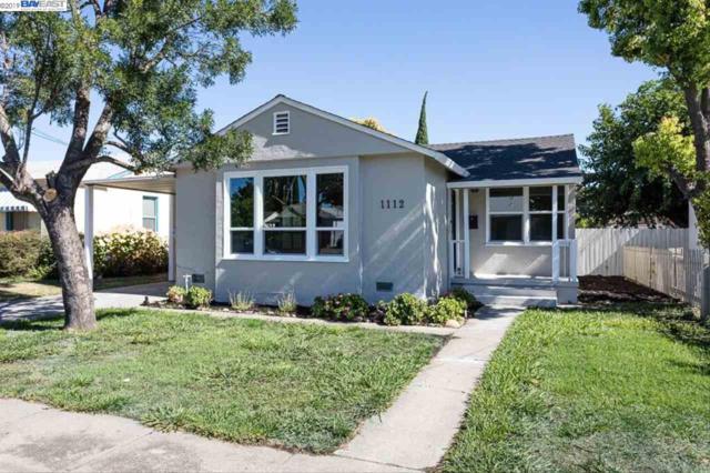 1112 W 8Th St, Antioch, CA 94509 (#BE40874906) :: Strock Real Estate