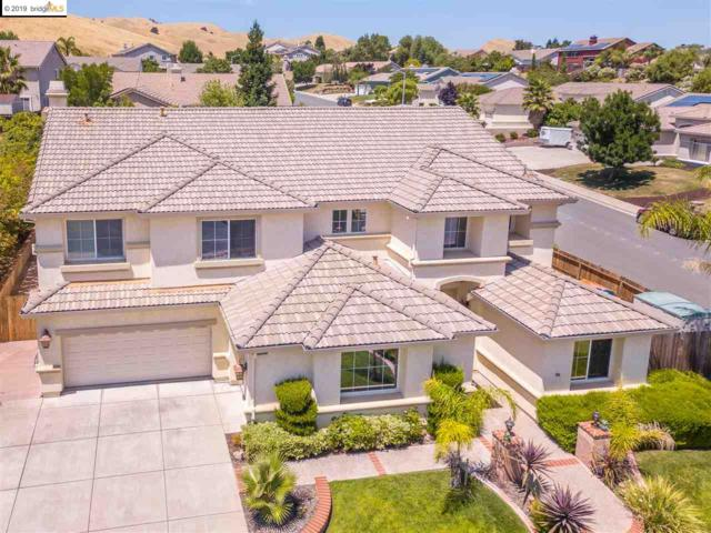 5235 Ramsdell Ct, Antioch, CA 94531 (#EB40874974) :: Keller Williams - The Rose Group