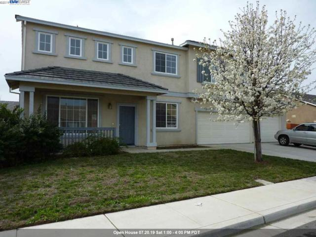 620 Meadow Canyon Dr, Pittsburg, CA 94565 (#BE40874984) :: Keller Williams - The Rose Group