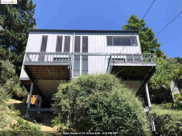 6796 Armour Dr, Oakland, CA 94611 (#EB40875020) :: Strock Real Estate