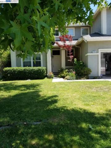 4868 Trenton St, Oakley, CA 94561 (#BE40875088) :: The Gilmartin Group