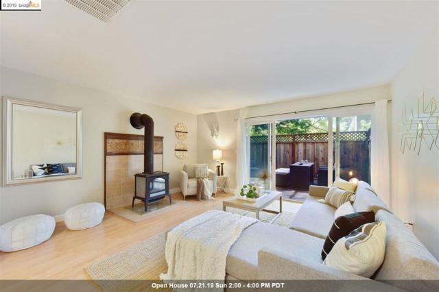 651 Moraga Rd, Moraga, CA 94556 (#EB40875098) :: Strock Real Estate
