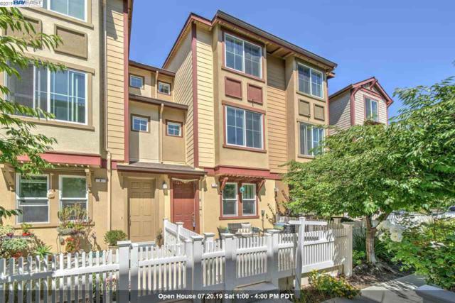 202 Peppermint Tree Ter, Sunnyvale, CA 94086 (#BE40875184) :: Brett Jennings Real Estate Experts