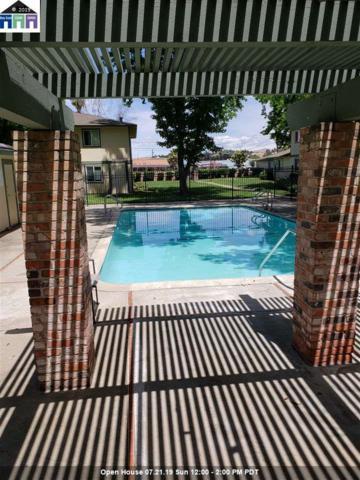 1133 Meadow Lane, Concord, CA 94520 (#MR40875226) :: Strock Real Estate