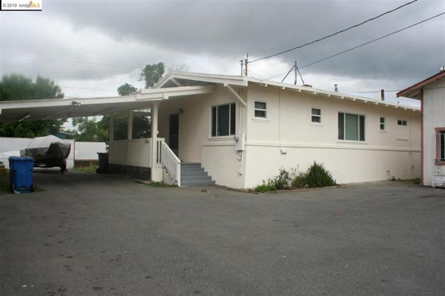 1708 Noia Ave, Antioch, CA 94509 (#EB40875231) :: Live Play Silicon Valley