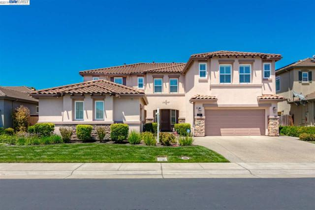1317 Mill Way, Stockton, CA 95209 (#BE40875235) :: Live Play Silicon Valley