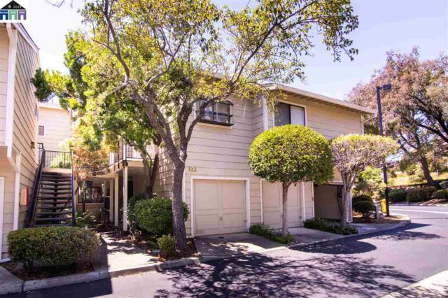 2413 Sebastopol Lane, Hayward, CA 94542 (#MR40875243) :: Strock Real Estate