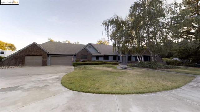 3017 Frandoras Cir, Oakley, CA 94561 (#EB40875260) :: Strock Real Estate
