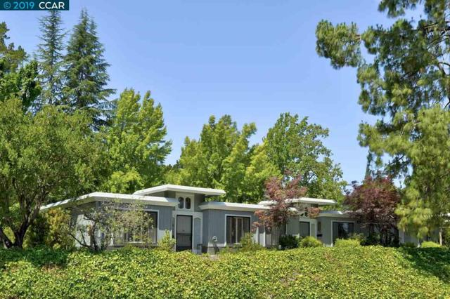 1100 Running Springs Rd, Walnut Creek, CA 94595 (#CC40875332) :: Keller Williams - The Rose Group