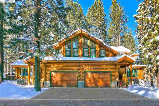 , South Lake Tahoe, CA 96150 (#BE40875357) :: Keller Williams - The Rose Group
