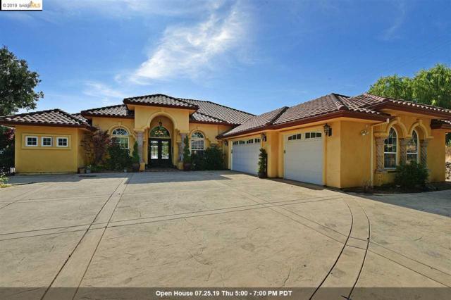 3035 Torre Ramel, Oakley, CA 94561 (#EB40875362) :: Keller Williams - The Rose Group