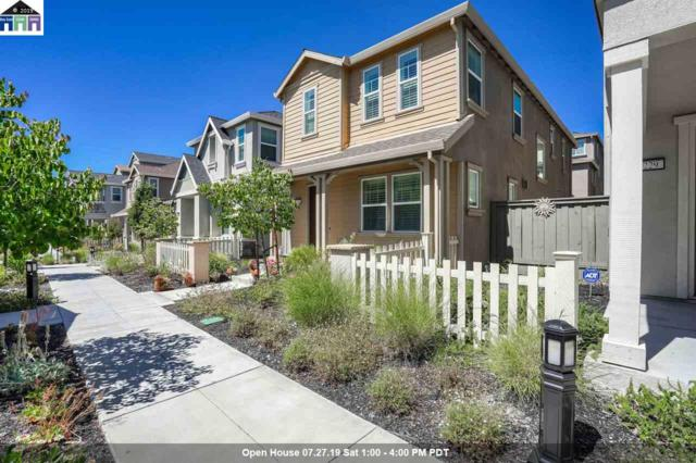 225 Southpark Ct, Martinez, CA 94553 (#MR40875385) :: The Kulda Real Estate Group