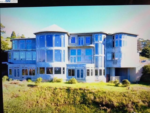 11270 Lochard, Oakland, CA 94605 (#BE40876091) :: Intero Real Estate