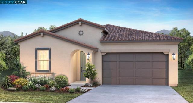 2102 Solera St. Lot 3183, Brentwood, CA 94513 (#CC40876158) :: The Goss Real Estate Group, Keller Williams Bay Area Estates
