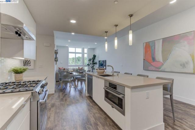 3658 Capitol Ave. Unit 404A 404A, Fremont, CA 94538 (#BE40876183) :: The Sean Cooper Real Estate Group