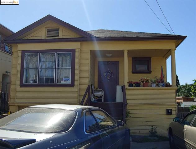 3150 Pleitner Ave, Oakland, CA 94602 (#EB40876194) :: Live Play Silicon Valley