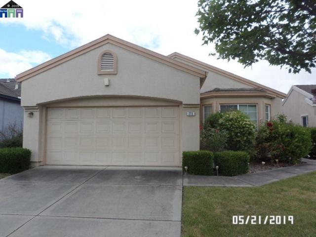 711 Cypress, Rio Vista, CA 94571 (#MR40876196) :: RE/MAX Real Estate Services