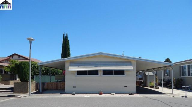1830 E Yosemite Ave, Manteca, CA 95336 (#MR40876253) :: Maxreal Cupertino