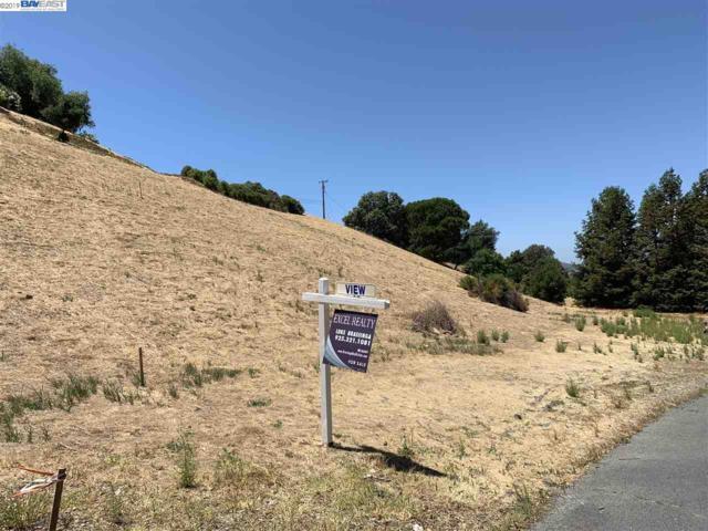 170 Brodia Way, Walnut Creek, CA 94598 (#BE40876363) :: Intero Real Estate