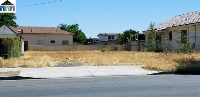 1458 Parker Ave, Tracy, CA 95376 (#MR40876464) :: Intero Real Estate