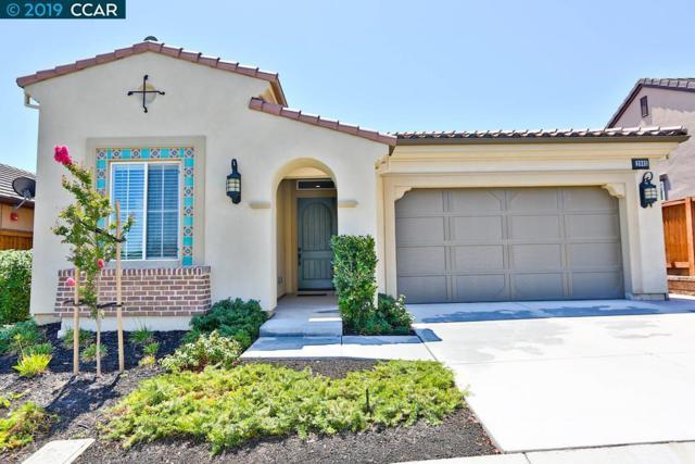 2002 Tempranillo Ln, Brentwood, CA 94513 (#CC40876724) :: The Goss Real Estate Group, Keller Williams Bay Area Estates