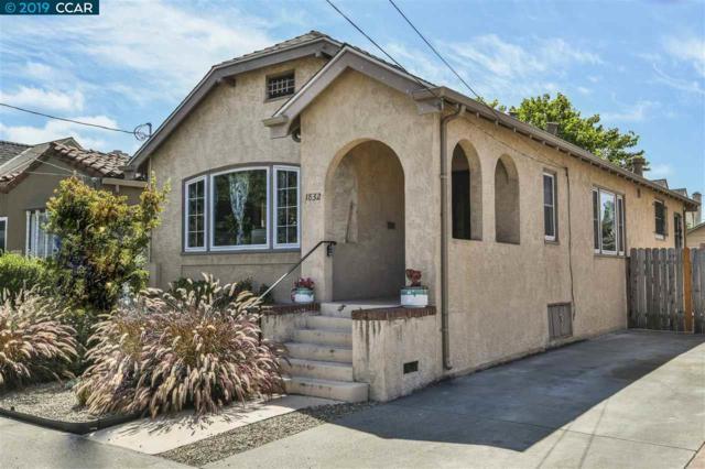 1832 105th Avenue, Oakland, CA 94603 (#CC40876798) :: Intero Real Estate