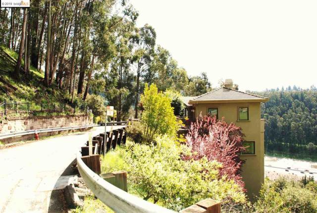 6788 Charing Cross Rd, Oakland, CA 94705 (#EB40877026) :: Intero Real Estate