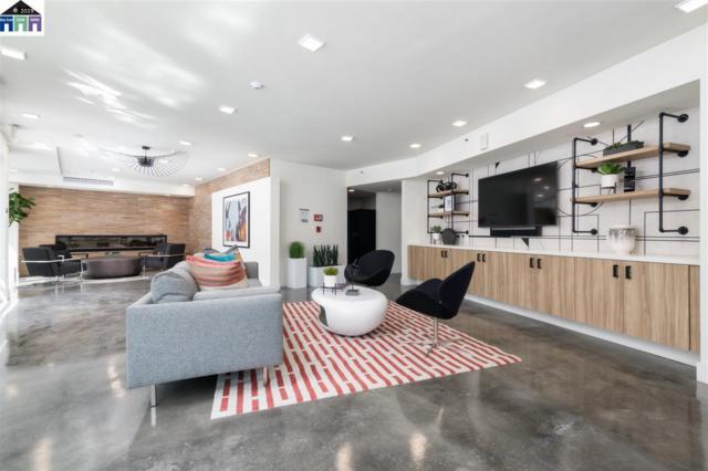 1605 Riviera Avenue #404, Walnut Creek, CA 94596 (#MR40877045) :: Intero Real Estate