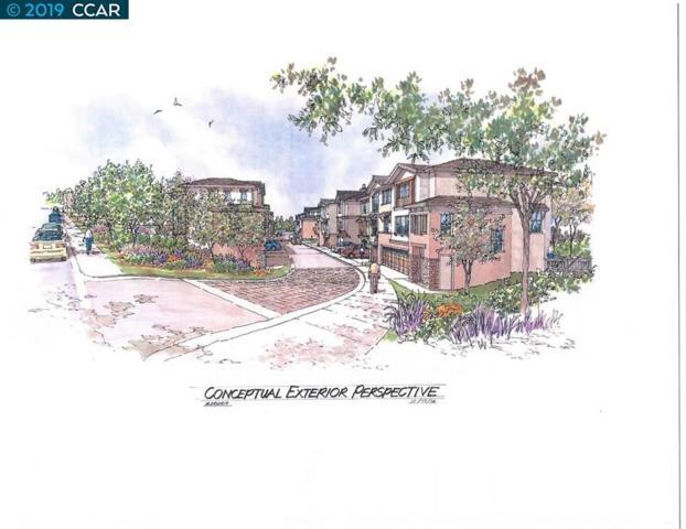 1044 Santa Fe Avenue, Martinez, CA 94553 (#CC40877097) :: Intero Real Estate