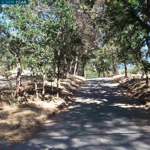 841 El Pintado Rd, Danville, CA 94526 (#CC40877158) :: Intero Real Estate