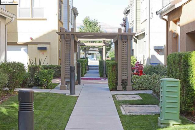 2610 Baton Rouge Dr, San Jose, CA 95133 (#EB40877272) :: RE/MAX Real Estate Services