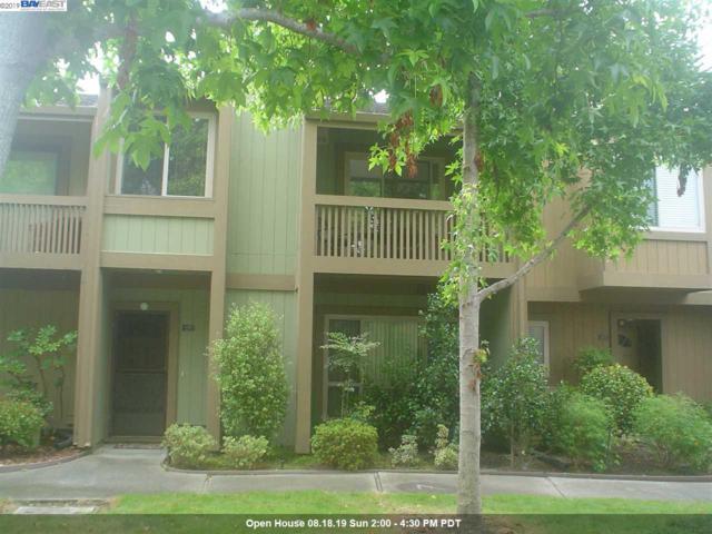 , Alameda, CA 94502 (#BE40877350) :: The Kulda Real Estate Group