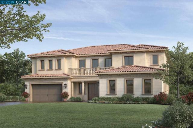 6190 Massara St, Danville, CA 94506 (#CC40877418) :: Strock Real Estate