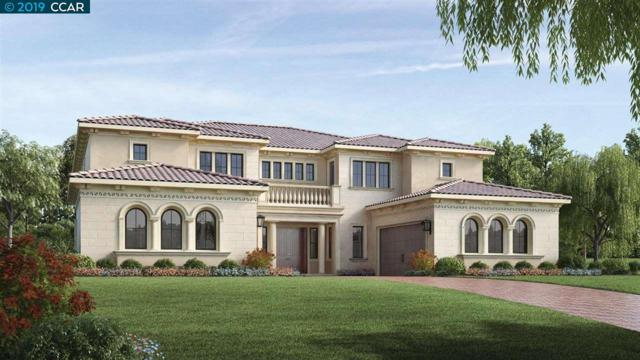 233 Robert Duchi Way, Danville, CA 94506 (#CC40877437) :: Brett Jennings Real Estate Experts