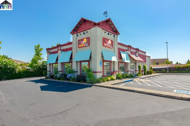 301 S Main St, Angels Camp, CA 95222 (#MR40877530) :: RE/MAX Real Estate Services