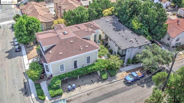 304 Marina Vista Ave, Martinez, CA 94553 (#EB40877541) :: Intero Real Estate