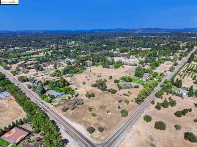 6043 Eureka Rd, Granite Bay, CA 95746 (#EB40877812) :: RE/MAX Real Estate Services