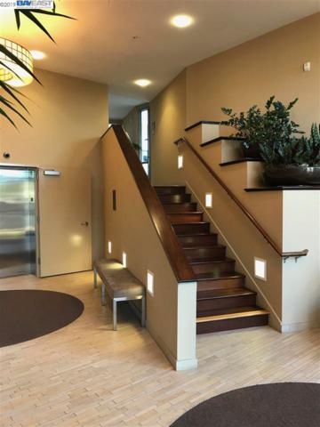 555 Ygnacio Valley Rd, Walnut Creek, CA 94596 (#BE40877907) :: Intero Real Estate